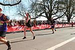 2020-03-08 Cambridge Half 121 SB Finish rem