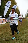 2014-10-12 Herts10k 12 AB