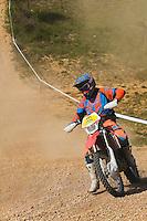 Circuit de Montignac - Les Farges, le samedi 19 avril 2014 - Kevin ARGANAUD