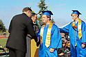 2012-2013 BIHS (Diploma Right)