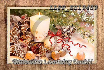 Maira, CHRISTMAS SYMBOLS, WEIHNACHTEN SYMBOLE, NAVIDAD SÍMBOLOS, photos+++++,LLPPZS19489,#xx#