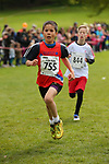 2015-05-03 YMCA Fun Run 25 SB u12 1m Finish