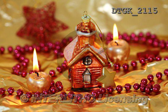 Gisela, CHRISTMAS SYMBOLS, WEIHNACHTEN SYMBOLE, NAVIDAD SÍMBOLOS, photos+++++,DTGK2115,#XX#