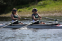 Race: 111  W.J15.2x   [211]Grosvenor RC, Chester - GRO-Joyce  vs [212]City of Bristol RC - CBR-Cullum<br /> <br /> Ross Regatta 2017 - Monday<br /> <br /> To purchase this photo, or to see pricing information for Prints and Downloads, click the blue 'Add to Cart' button at the top-right of the page.