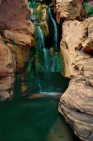 Royal Arch Creek<br />