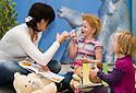 04/10/2010   Copyright  Pic : James Stewart.025_helix_monday  .::  HELIX PROJECT ::  KIDS ENJOY THEIR TEDDY BEAR PICNIC ::.