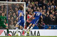 Chelsea v Southampton - 25.04.2017
