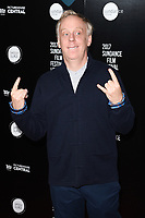 Mike White at the premiere of &quot;Beatriz at Dinner&quot; at the Sundance Film Festival London Opening Night at Picturehouse Central, London.<br /> 01 June  2017<br /> Picture: Steve Vas/Featureflash/SilverHub 0208 004 5359 sales@silverhubmedia.com