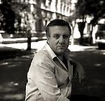Alexander Pavlovskiy - soviet and ukrainian film and theater actor. | Александр Ильич Павловский - cоветский и украинский актёр театра и кино.