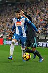 2017-02-10-RCD Espanyol vs Real Sociedad: 1-2.