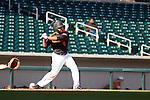 UA15-11-Corey Austin