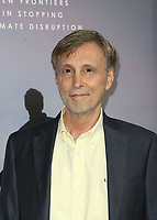 LOS ANGELES, CALIFORNIA - JUNE 05: Thom Hartmann, attends the LA Premiere of HBO's 'Ice On Fire' at LACMA on June 05, 2019 in Los Angeles, California. <br /> CAP/MPIFS<br /> ©MPIFS/Capital Pictures