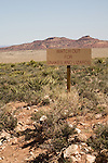 Red Rock Road Trip, Arizona, Highway 64, Navajo Reservation, Navajo Nation, U.S.A., Roadside attractions,