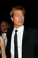 Brad Pitt at the 18th annual Palm Springs International Film Festival Gala Awards in Palm Springs, California on 6 January 2007.  .Photo by Nina Prommer/Milestone Photo