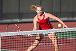 2015-16 Wisconsin Badgers Women's Tennis