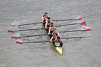 Crew: 147   Abingdon School Boat Club   School Second J16 8<br /> <br /> Schools' Head of the River 2018<br /> <br /> To purchase this photo, or to see pricing information for Prints and Downloads, click the blue 'Add to Cart' button at the top-right of the page.
