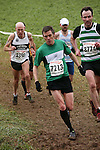 2016-02-27 National XC 114 DB Sen Men