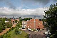 140612_West_Green