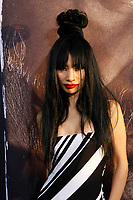 Los Angeles, CA - MAy 14:  Bai Ling attends the Los Angeles Premiere of HBO's 'Deadwood' at Cinerama Dome on May 14 2019 in Los Angeles CA. <br /> CAP/MPI/CSH/IS<br /> &copy;IS/CSH/MPI/Capital Pictures