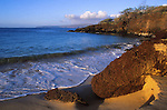 Big Beach, Makena