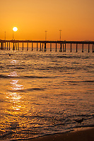 Classic Venice Beach