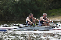 Race: 69  MasC/D.2x   [69]Runcorn - RUN-Swift (D)  vs [70]Evesham RC - EVE-Edwards (D) <br /> <br /> Ross Regatta 2017 - Monday<br /> <br /> To purchase this photo, or to see pricing information for Prints and Downloads, click the blue 'Add to Cart' button at the top-right of the page.