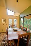 10035 46th NE, Mathews Beach neighborhood, Seattle, Washington State, Pacific Northwest,  Chris Reis, WIndermere Realty