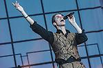 Jane's Addiction - Download Festival France