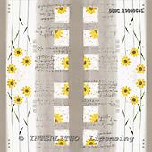 Hans, NAPKINS, paintings+++++,DTSC19000691,#SV# Servietten, servilletas, illustrations, pinturas