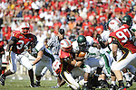Maryland v Eastern Michigan