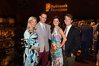 Event - Parkinson's Foundation Celebrate Spring 2018