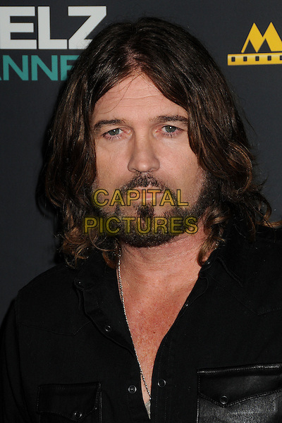 7 February 2014 - Universal City, California - Billy Ray Cyrus. 22nd Annual Movieguide Awards held at the Universal Hilton Hotel.  <br /> CAP/ADM/BP<br /> &copy;Byron Purvis/AdMedia/Capital Pictures