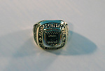 2005.04.02 Kansas City 2004 USOC Championship Ring