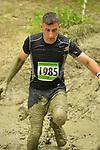 2015-06-07 Mud Monsters 04 ND