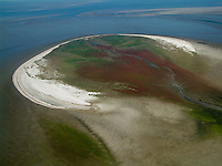 Luchtfotografie - Aerial Photography