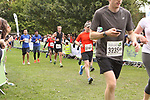 2015-09-27 Ealing Half 138 AB finish r