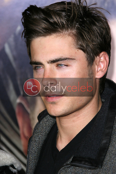 """Zac Efron<br /> at the """"Get Him To The Greek"""" Los Angeles Premiere, Greek Theater, Los Angeles, CA. 05-25-10<br /> David Edwards/Dailyceleb.com 818-249-4998"""