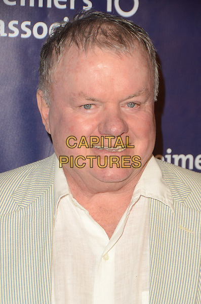 BEVERLY HILLS, CA: MARCH 9: Jack McGee at the 24th and final 'A Night at Sardi's' to benefit the Alzheimer's Association at The Beverly Hilton Hotel on March 9, 2016 in Beverly Hills, California. <br /> CAP/MPI/DE<br /> &copy;DE//MPI/Capital Pictures