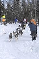2008 Iditariders