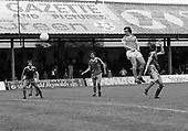 1979-09-01 Blackpool v Wimbledon