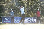 SanDiego 1213 GolfM Day1