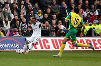 Saturday, 29 March 2014<br />