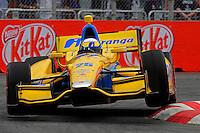 2012 Sao Paulo Indy 300