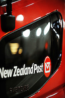 NZ Post Auckland Mail Centre, East Tamaki, Auckland, New Zealand on Thursday, 13 April 2012. Photo: Dave Lintott / lintottphoto.co.nz