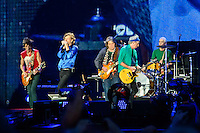 2013-07-13 The Rolling Stones - London Hyde Park