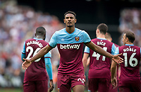 West Ham United v Norwich City - 31.08.2019
