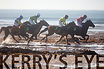 Ballyheigue races on Sunday