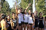 2015 CCS Track Championships