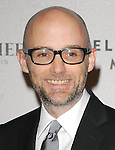 "Moby at Art of Elysium 3rd Annual Black Tie charity gala '""Heaven"" held at 990 Wilshire Blvd in Beverly Hills, California on January 16,2010                                                                   Copyright 2009 DVS / RockinExposures"