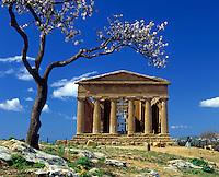 Italy (Sicily)